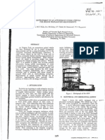1990-05-Development of an Autonomous Guided Vehicle for Indoor Propagation Measurements