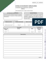 c_bas_v4.pdf
