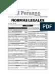 Normas Legales 14-04-2015 - TodoDocumentos.info