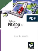 PitstopPro10 UG.es Es