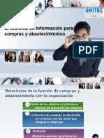 2 El Sistema de Informacion Para Compras y Abastecimientos (1) (1)