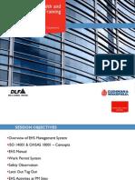 DLF - C&W EHS Induction.pdf