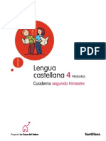 cuaderno_lengua_4_2.pdf