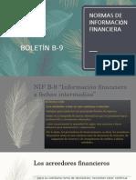 Presentacion_boletin_B-9_(1)