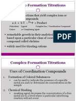 Complex Formation Titrations.pdf
