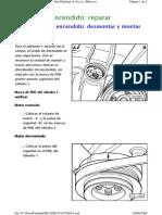 BANDA-DE-DISTRIBUCION.pdf