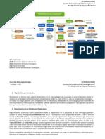 Jose Luis Peñaranda - Planeación - Actividad 2