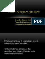 2. Pola Tanam -2.pptx