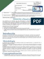 GUu00CDA Nu00BA 2 EXCRECIu00D3N 2015(1).doc