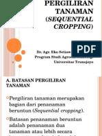 5. Pergiliran tanaman.pptx