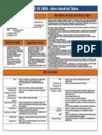 03. Formato A3.docx