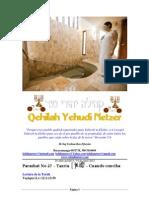 Parashat Tazría, Metzora # 27, 28 Adul 6015.pdf