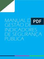 Manual de Gestão de Indicadores (3)