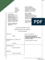 Apple Computer, Inc. v. Podfitness, Inc. - Document No. 94