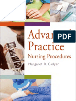 Advancedpracticenursingprocedures Colyarmargaretsrg 150408034245 Conversion Gate01