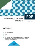 Optimasi-Nilai-Gas-alam-Indonesia.pdf
