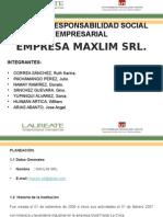 Trabajo de RSE (REV.).pptx