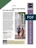 2010_UrbanFS_2.pdf