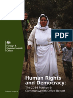 21064 WL Human Rights Annual Report High Res