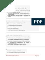 Instituciones Politicas y Gubernamentales Tp3