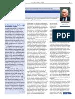 SEG Newsletter Views Siegfried Muessig (1)