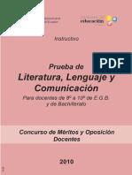 Literatura_lenguaje_comunicacion1¡