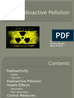 Radioactive-Pollution.pptx