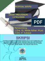 presentasiseminarproposal-131128005213-phpapp01