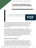 Utilizando Os Sensores Do Android Em Sua Aplicação Para Monitoramento Do Ambiente Externo _ Klebermota.eti