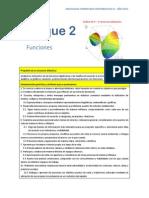 Antologia Comentada Matemáticas IV Sd2 2015