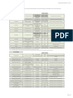 TABELA-PUBLICA BTP.pdf