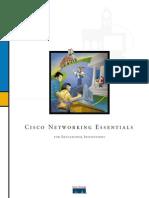 Apoio - Doc Tec - educationplb.pdf