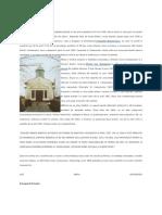 Biserica Din Jilavele