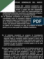 ETAPAS PROCEDIMIENTO PENAL ACUSATORIO (3).ppt