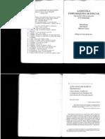 Dussel, I., y Pineau, P. La escuela como máquina de educar. Cap. 3.pdf