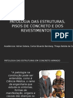 patologiadasestruturaspisoconcretoerevestimentos-120522125513-phpapp02