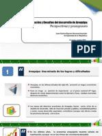 Desafío de Arequipa.pdf