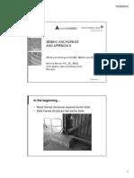 Slides_K_Moore.pdf