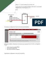 Manual Pfsense Imagenio 2014-07-21