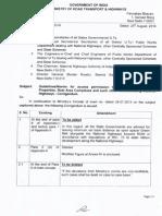 Guideline 3