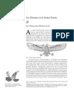 the Sema Taouy history
