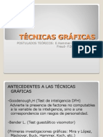 Power Tec.graficas (6)