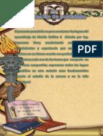 Presentación de Portafolio