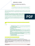 Derecho Privado II Final Completito