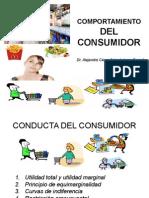 4. Comportamiento Consumidor (FIL)