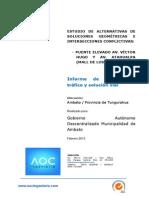 InformeTrafico