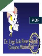 4universidad de El Salvador Ciclo II 2012 (Viii)(1)