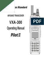 VXA-300_OM_ENG_EC057N101[1]