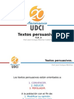 textospersuasivos1