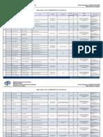 Fiscales Con Competencia Nacional14!04!2015 02-25-27 Pm